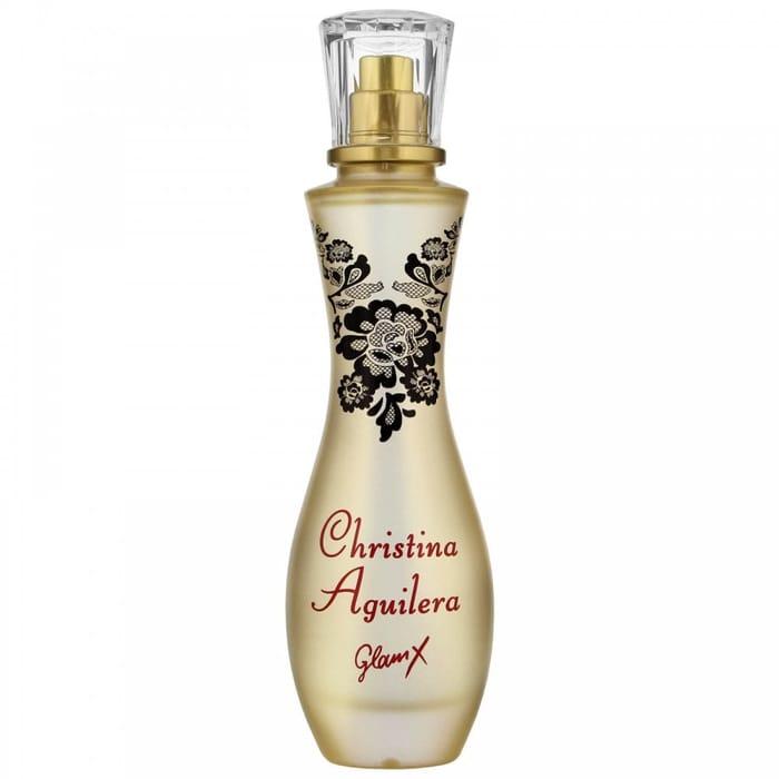 CHRISTINA AGUILERAGlam X Eau De Parfum 60ML