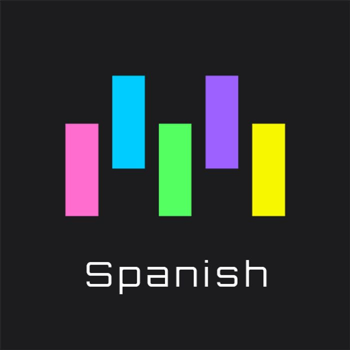 Memorize: Learn Spanish Words with Flashcards - Usually £4.69
