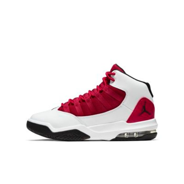 Older Kids' Shoe Jordan Max Aura - Selected Sizes 44%off@ Nike