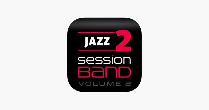 SessionBand Jazz 2 and Jazz 3 Temporarily Free for iOS on AppStore