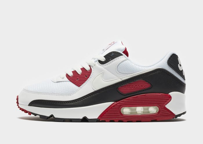 Nike Running Nike Air Max 90 Men's Shoe