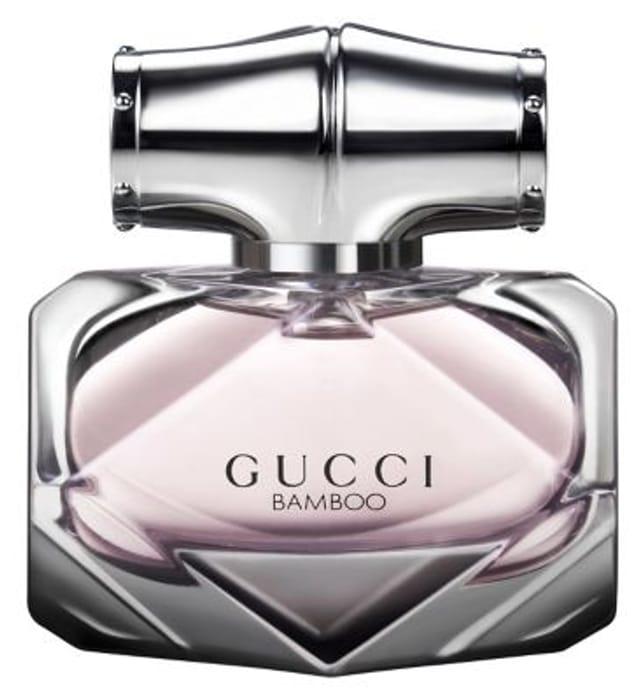 Gucci Bamboo for Her Eau De Parfum 30ml
