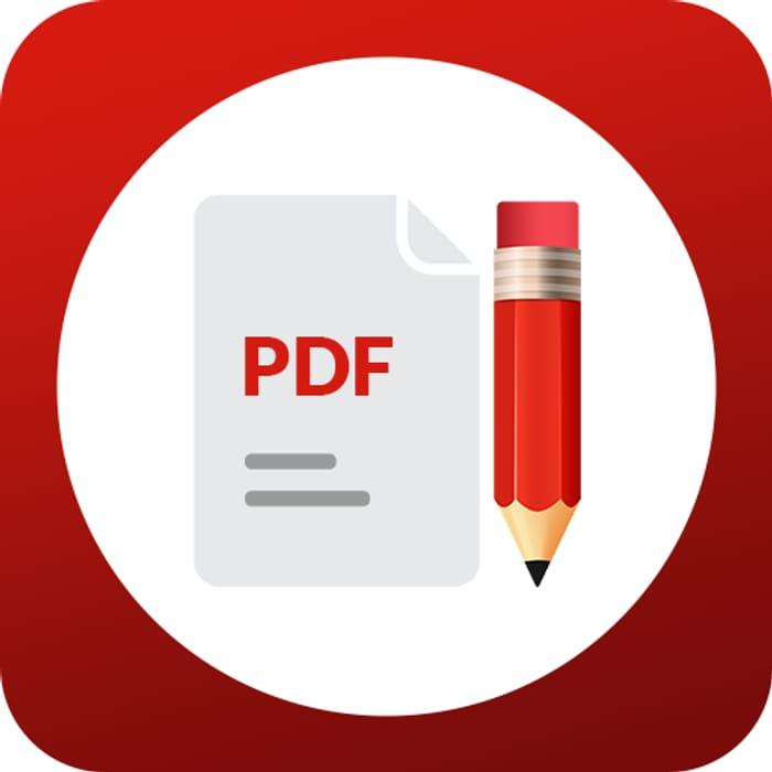 PDF Editor Pro - Create PDF & Edit PDF - Usually £0.59