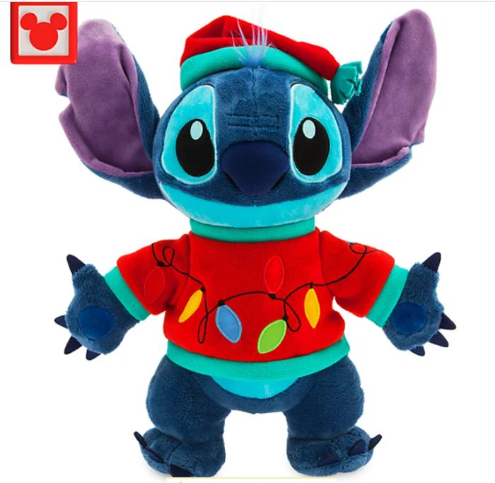 shopDisney - Toy Tuesday - 24% Off Selected Toys, Costumes & Stationery