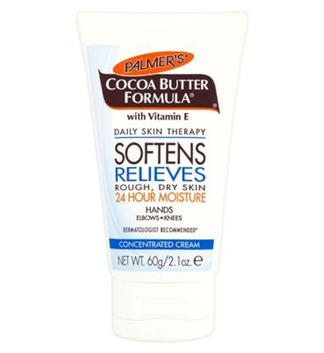 Palmers Cocoa Butter Formula Concentrated Cream 60g