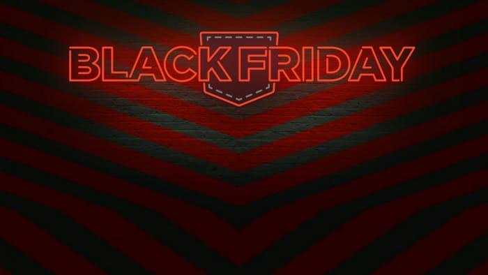 Asda Black Friday 2020 from FRIDAY 17th November