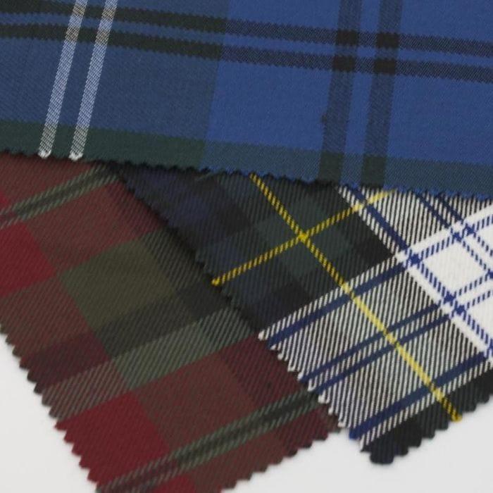 Free Fabric Swatch Sample Box.