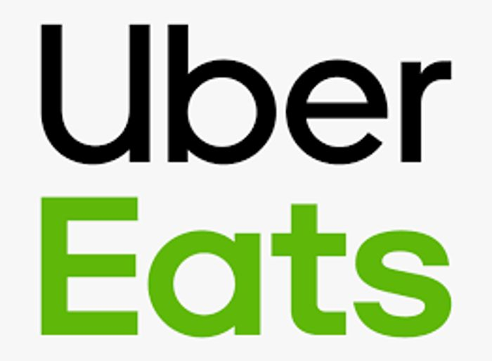 Uber Eats Free Delivery For Everyone On £15+ Spend Weekdays