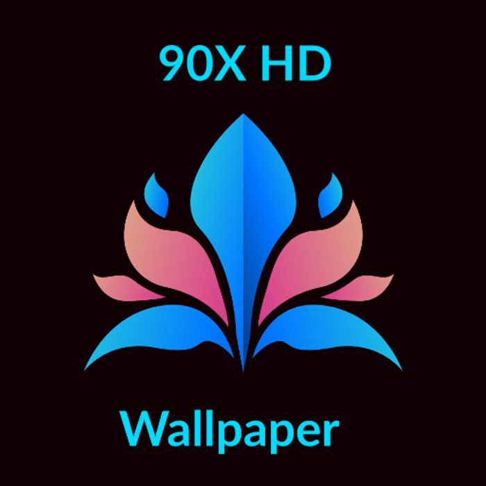 90X HDWallpaper Pro - Usually £4.99