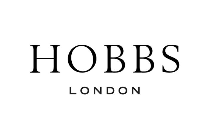 Free Birtday Gift When You Sign up to Hobbs London