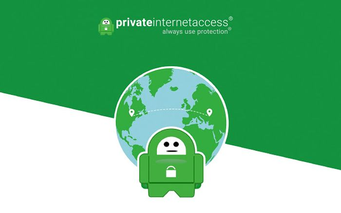 Watch USA Netflix With Private Internet Access VPN - £2.11p/m + 3 Months Free!