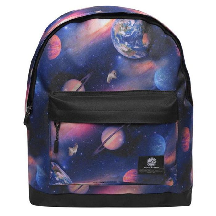 HOT TUNA Galaxy Backpack at House of Fraser