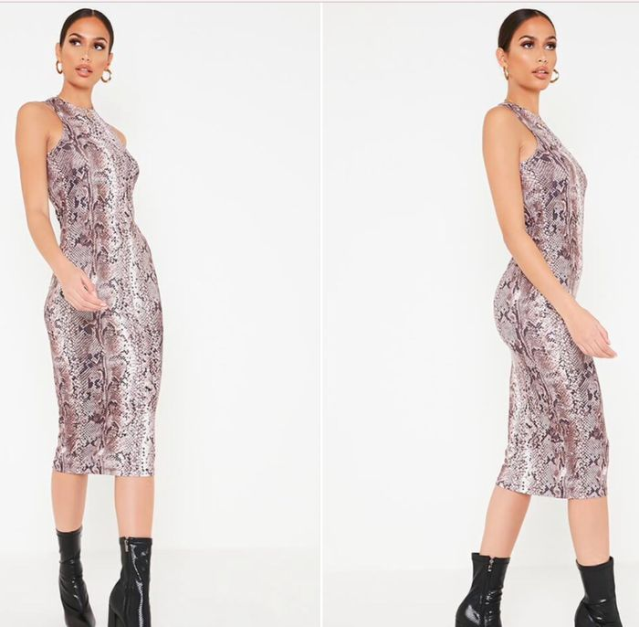 100 Dresses at £5 - Only £5!