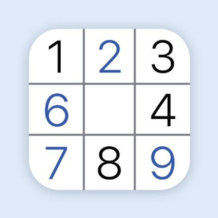 Sudoku {Premium Pro} Temp Free Again