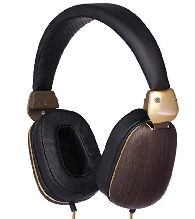 Betron HD1000 on Ear Headphones