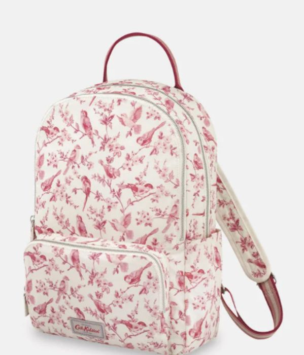 Cath Kidston - Up To 60% Off Bags & Accessories + Extra 20% Off Code!