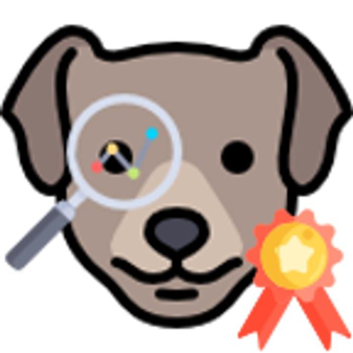 Identify Dog Breeds Pro Temp Free