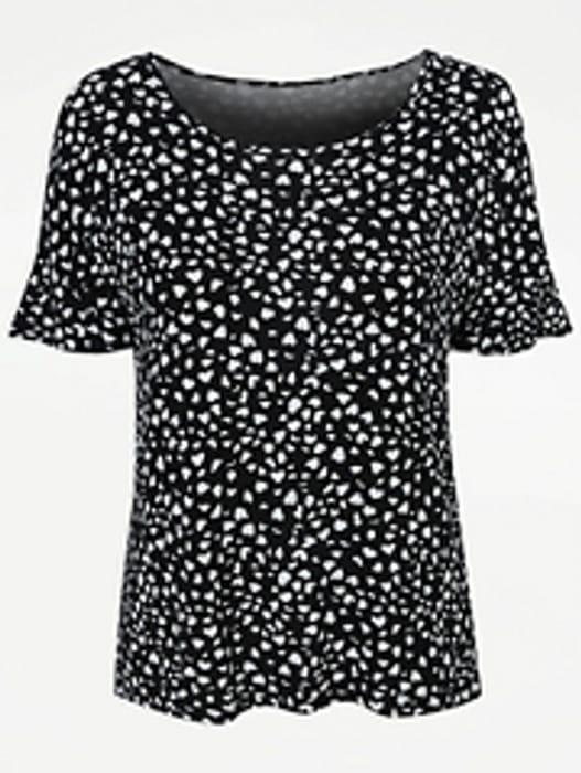 Womens Nightwear 2 for £12