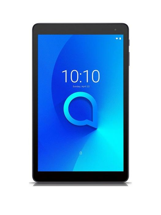 Black Friday Deal Alcatel 1T 10inch Tablet - with Kids Mode