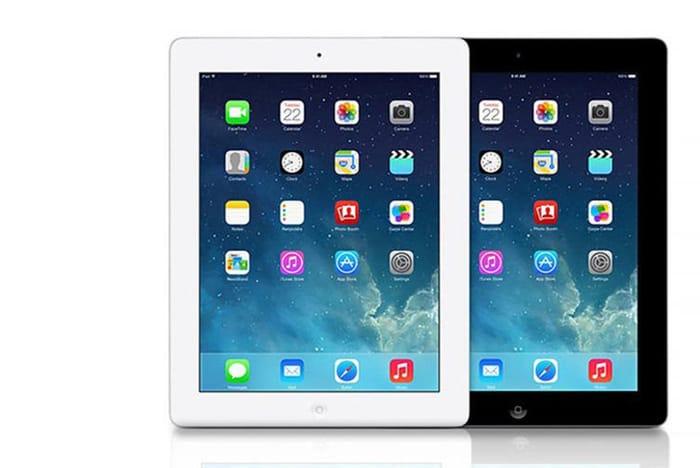 Apple iPad 3 - 16GB - 64GB Wi-Fi!