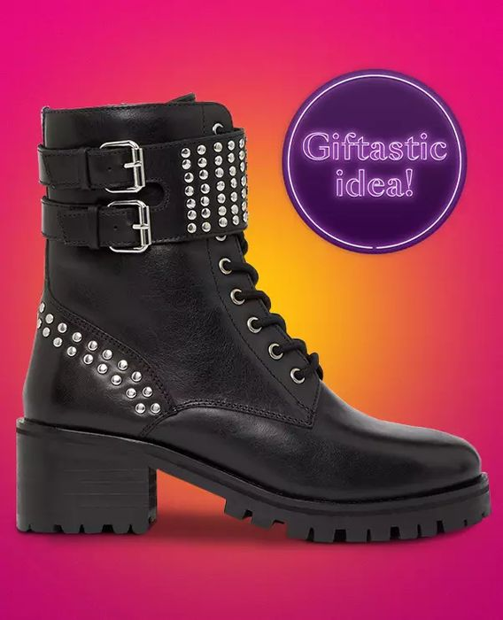 Up to Half Price Shoes and Boots Sale