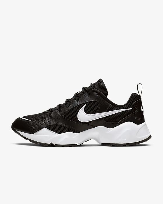 Nike - Up To 50% Off Sale + Extra 25% Off Members Code & Free Delivery!