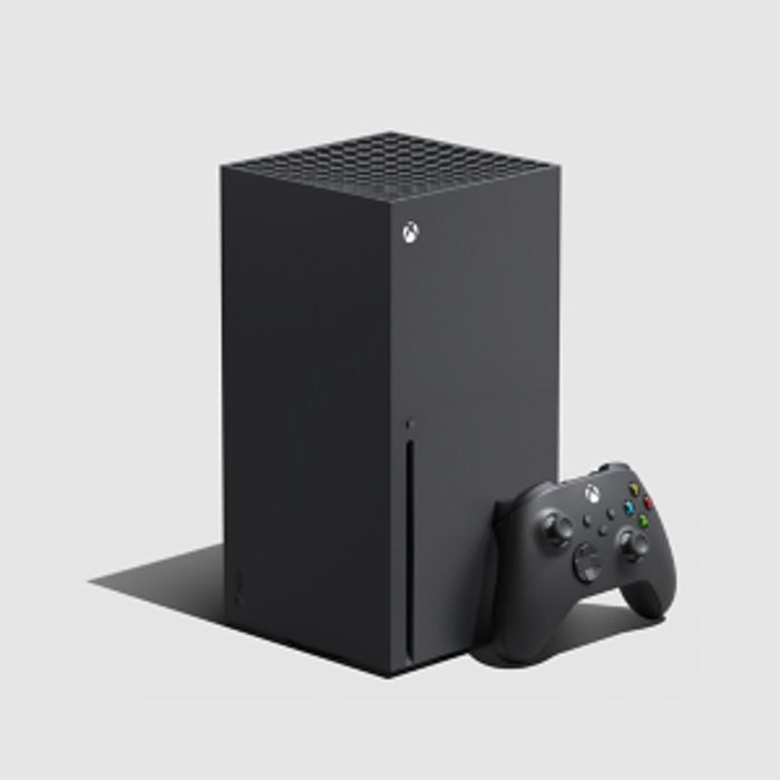 Where to Buy Xbox Series X? Launches Today!