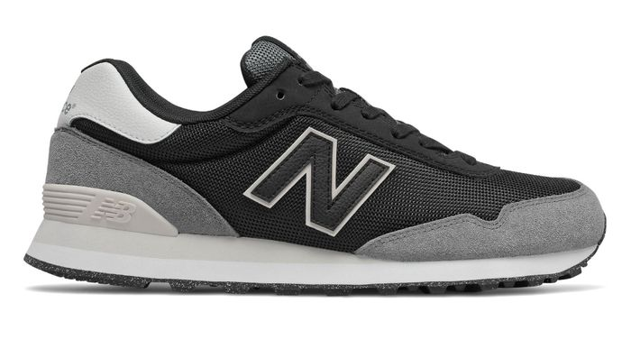 New Balance - Up To 50% Off Outlet + Extra 15% Off Code