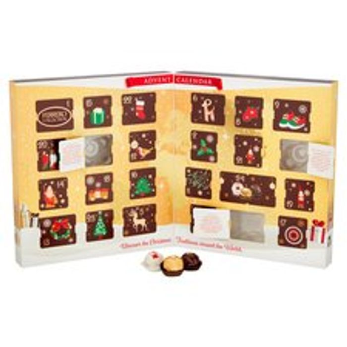 Ferrero Collection Advent Calendar 271G