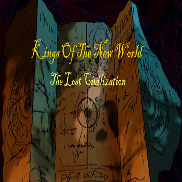 The Lost Civilization Project Life after Death Role Playing Temp Free