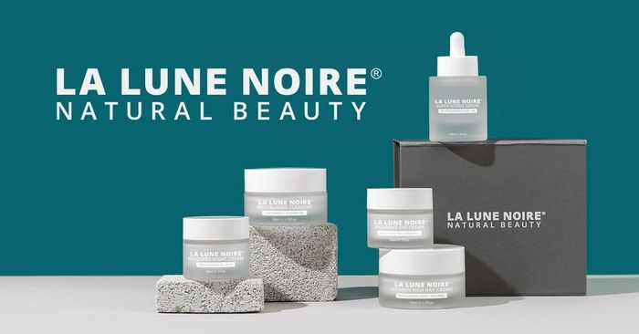 FREE* Trial Beauty Kit!