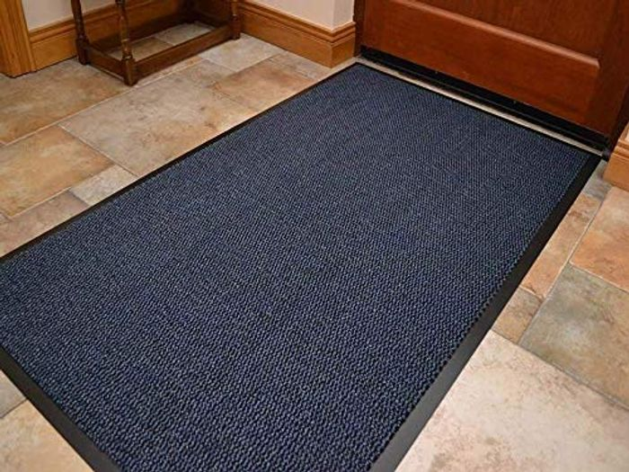 40x60 Door Mat