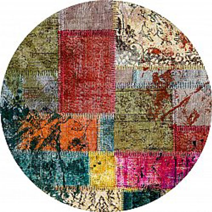 10% off Select Rugs