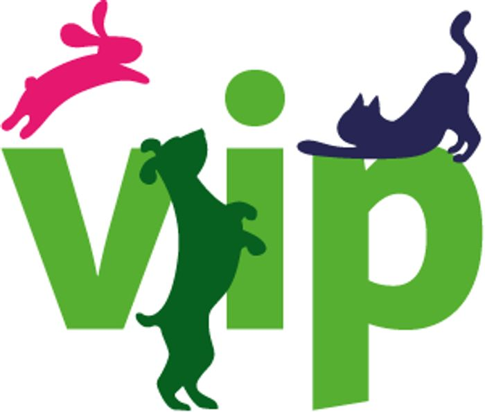 Free Magazine, Vouchers and More When You Join Pets at Home VIP Club
