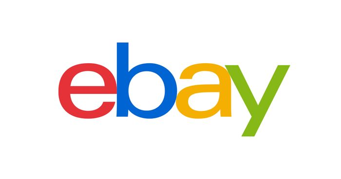 20% off Selected Orders over £15 at eBay
