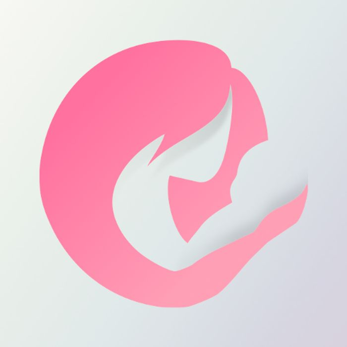 BabyBook Journal - Baby Tracker & Newborn Diary - Usually £2.99