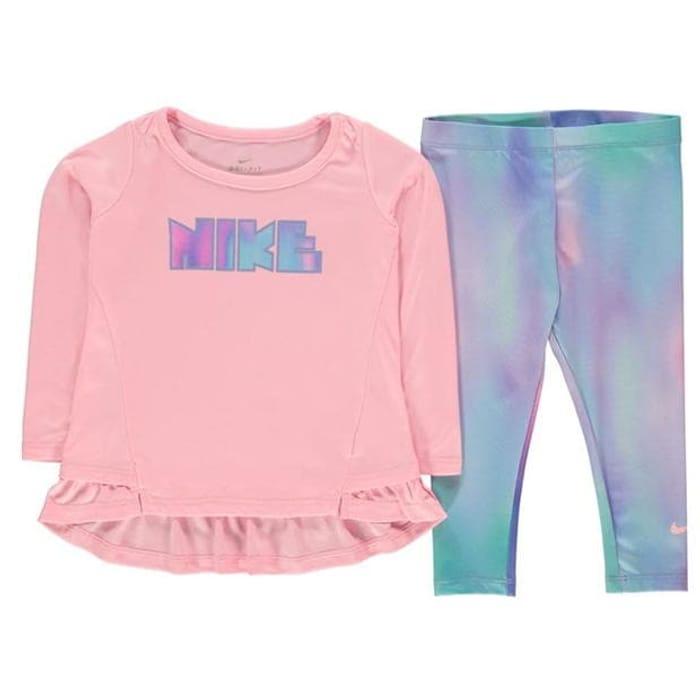 Nike Baby Unicorn Set