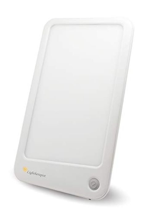 Medical CE Certified Portable Light Box