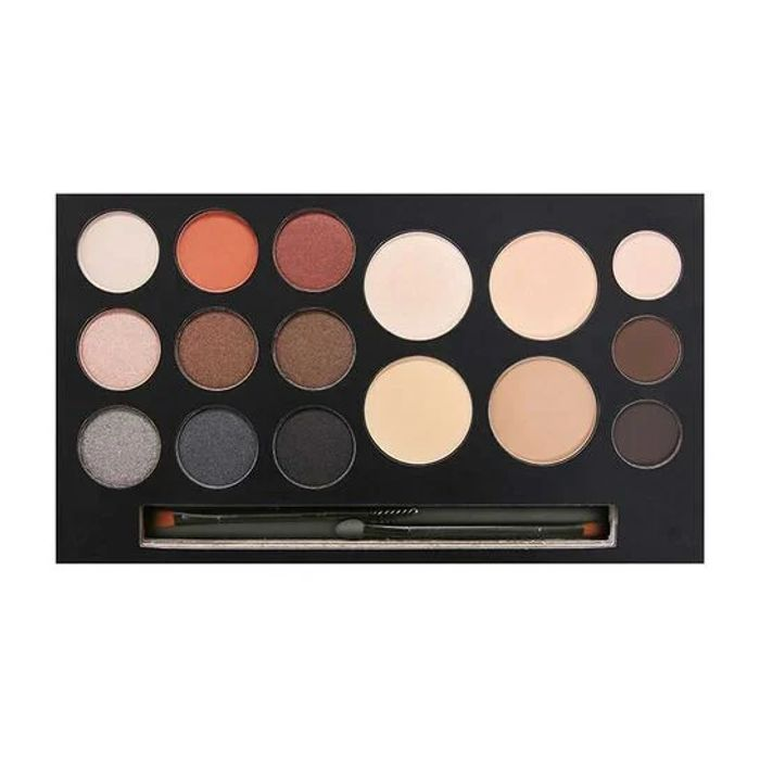 Marco by Design Complete Palette