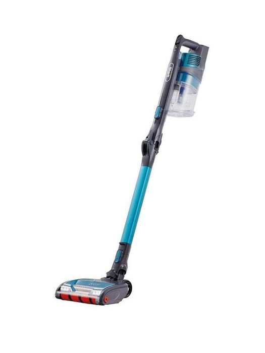*Black Friday Deal* Shark Cordless Stick Vacuum Cleaner with Anti Hair Wrap