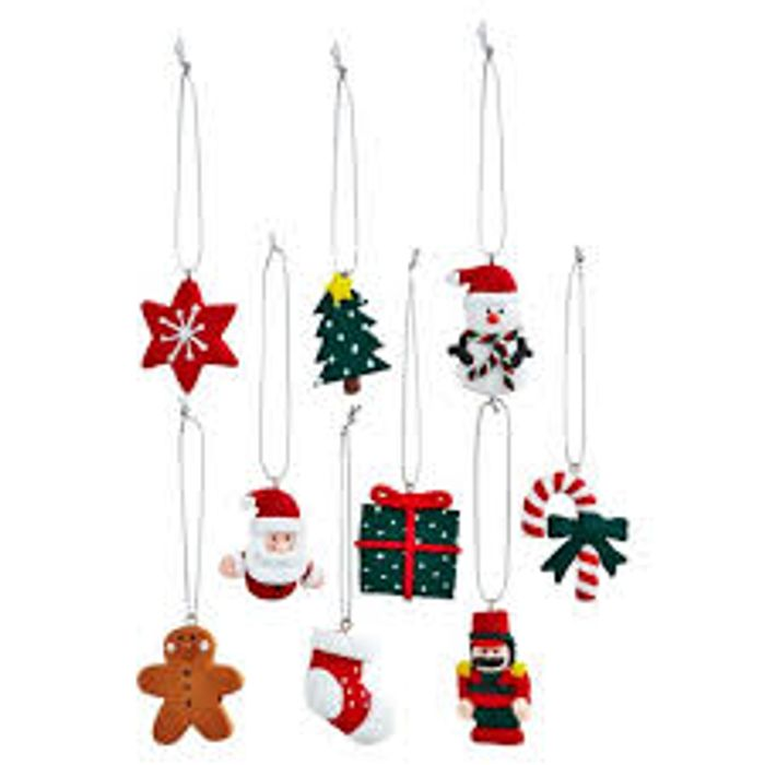 25% off Christmas Crackers, Decorations, Cards, Gift Wrap & Lights at Tesco
