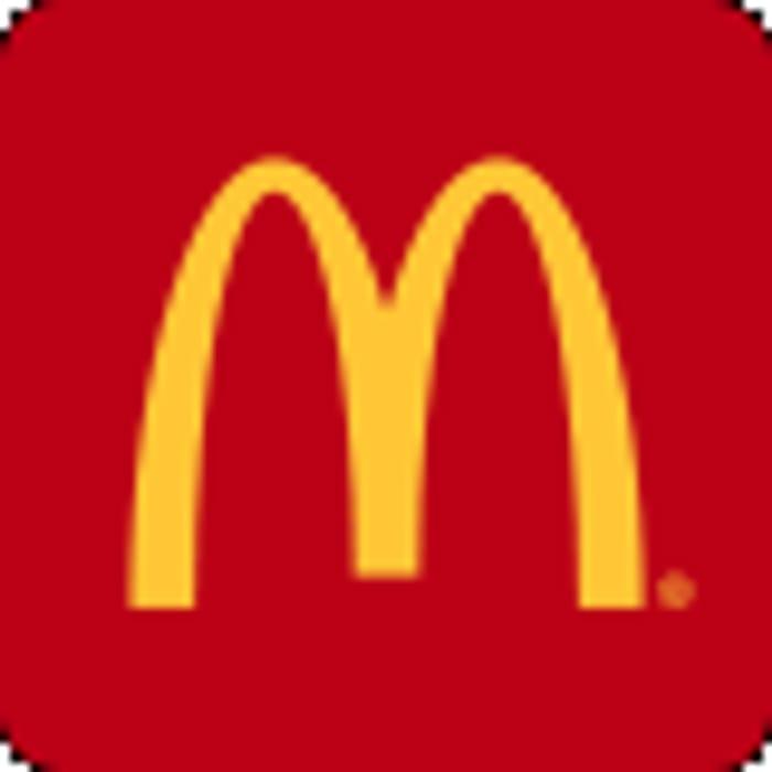 Free Cheeseburger Via McDonalds App ( New User )