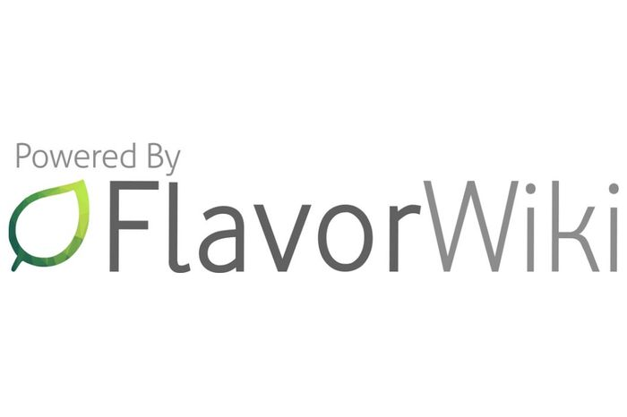 Free Soft Drinks - FlavorWiki