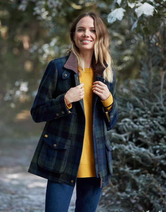 Joules - Up to 60% off + Extra 15% off Code!
