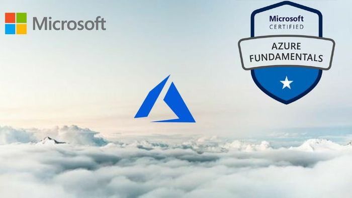 AZ-900: Microsoft Azure Fundamentals | Real Exam Questions - Free with Code