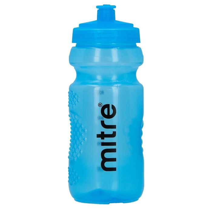 Mitre Water Bottle 50cl - Free Delivery
