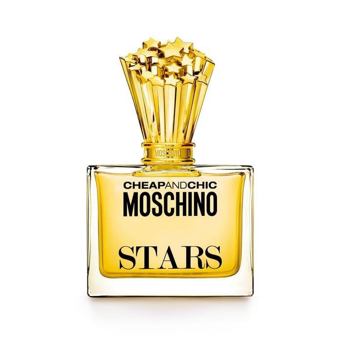 Moschino - 'Stars' Eau De Parfum 50ml - Only £15!
