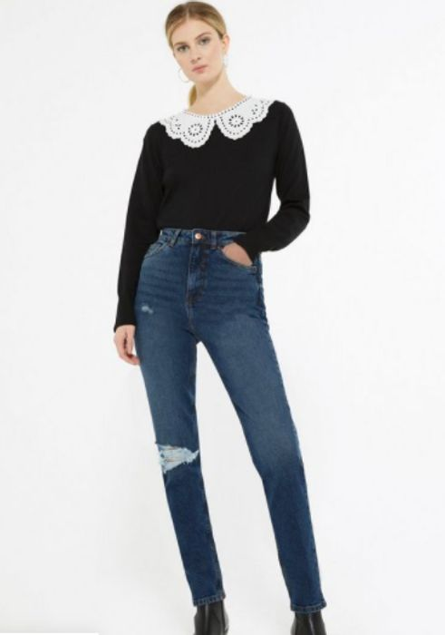 New Look | 30% off All Jeans