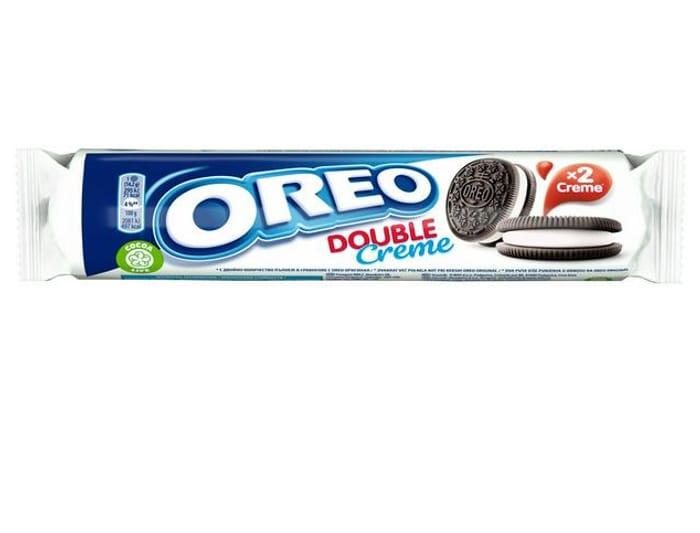 Oreo Double Stuff - Only £0.5!