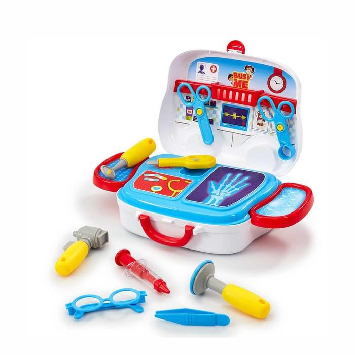 Toys under £15 at Debenhams
